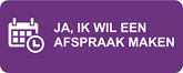 Veegafspraak inplannen